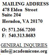 ATF Address1