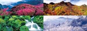 Weather and Seasons (2)